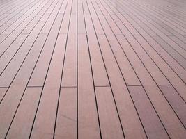 paneles de madera utilizados como fondo