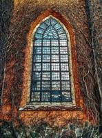 Ivy Church