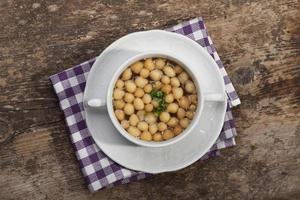 soup pearls