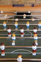 Fussball3 photo