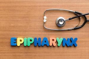 epipharynx photo