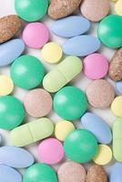 pills photo