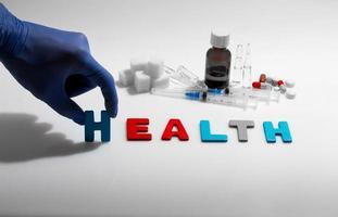 health photo