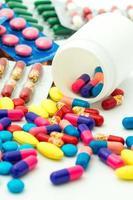 drugs addict