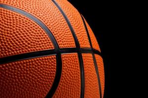 baloncesto foto