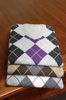 Argyle Sweaters photo