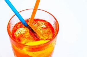 bebida foto