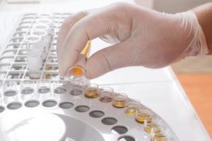 análise e gestão de medicamentos