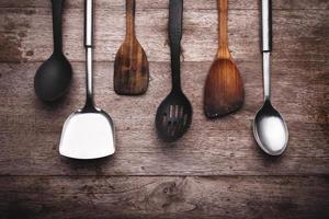 kitchenware photo