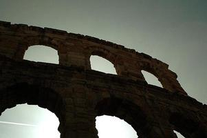 L'Arena di Verona photo