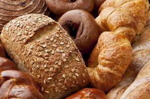 panadería foto
