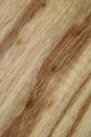 Wood, Plywood Texture and Background photo
