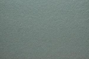 Green paper fiberboard texture