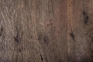 textura de fondo de madera foto