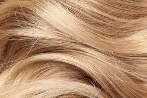 cabelo humano