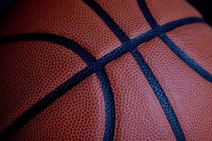 macro de basquete