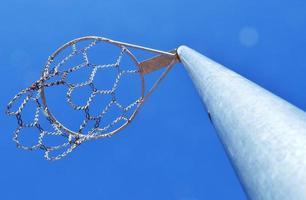Netball Ring