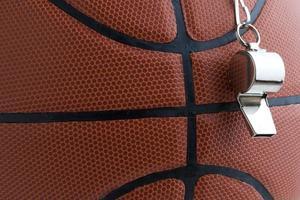 sporting equipment photo