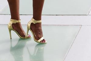 High Heels photo