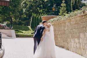 dia do sol de casamentos