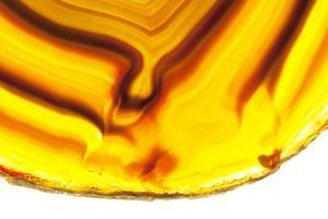Agate Gemstone close up photo