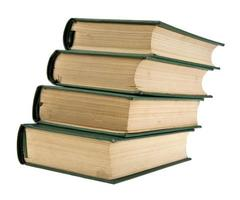libros viejos