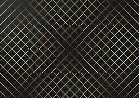 Cross Hatch pattern background vector