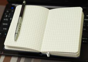 Study photo