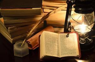 bible study photo