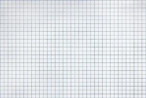 graph paper background photo