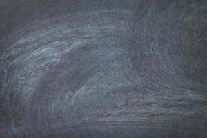 Blackboard or chalkboard background