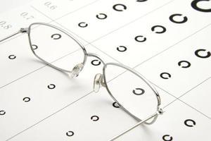 Japanese eyesight test images