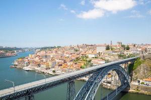 dom luiz puente porto