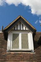 janela de trapeira