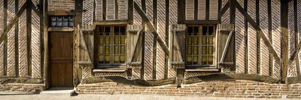 House of normandy photo