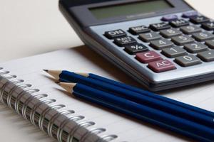 Math Assignment photo