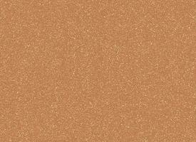 patrón de textura de esponja con una pequeña vista de detalle
