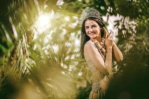 princesa foto