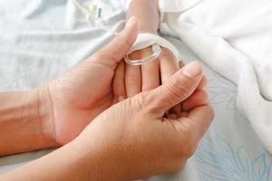pacientes con fiebre
