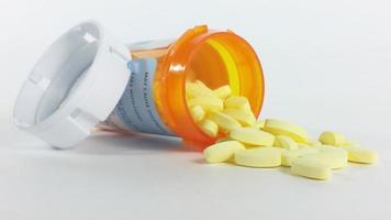 Medication photo