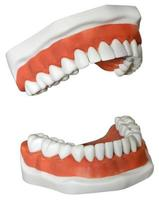 Medical Dentures