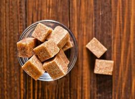 sucre de roseau
