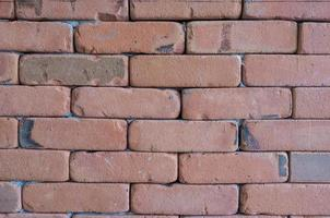 patrón de muro de piedra