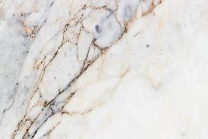 Marble patterned texture background
