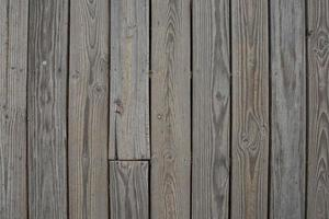 Wood Texture Pattern Background 2