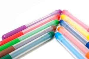 boom de marcadores