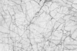 White marble patterned texture background for design
