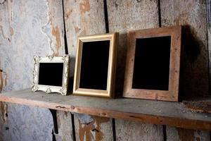 picture frames photo
