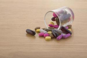 verdovende middelen