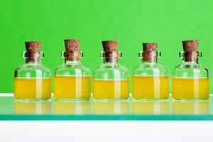 bottiglia di medicina